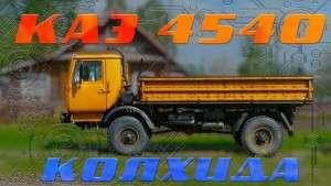 42b2113311a9460631a2cd31ae3f6404